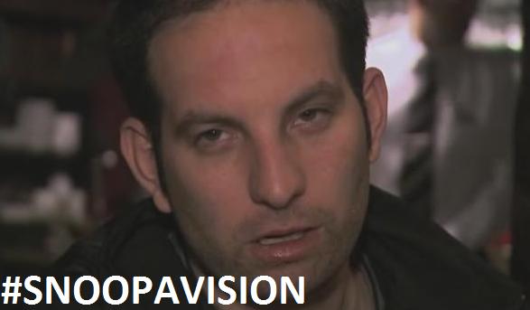 snoopavision 2