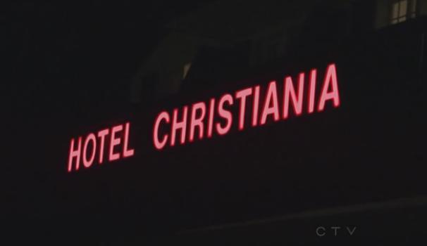 zermatt christiana