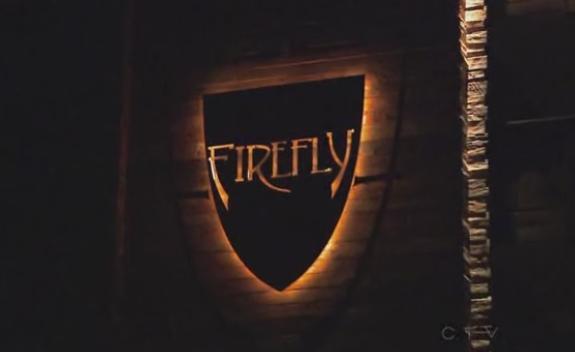 zermatt firefly