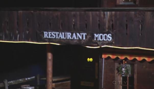 zermatt moos restaurant 1