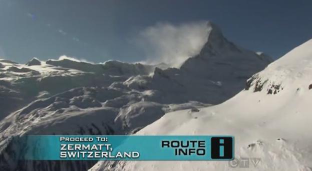 zermatt ski 1