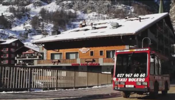 swiss alps cab 3