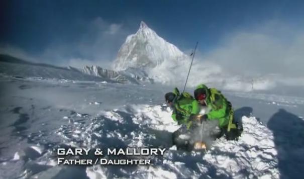swiss alps gary mallory ervin 13