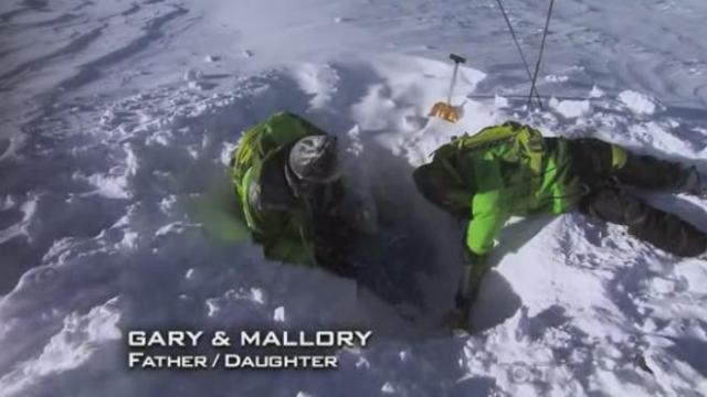 swiss alps gary mallory ervin 18