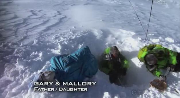 swiss alps gary mallory ervin 29