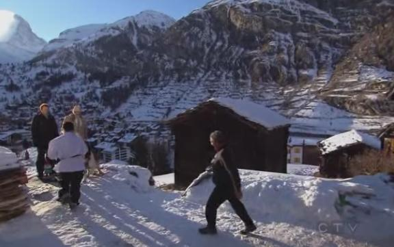 swiss alps gary mallory ervin 34