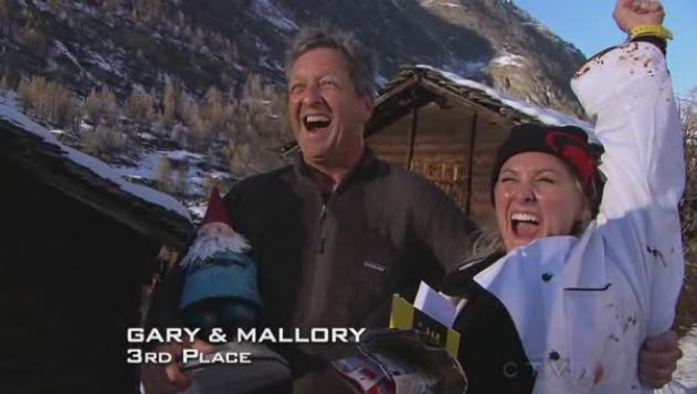 swiss alps gary mallory ervin 36
