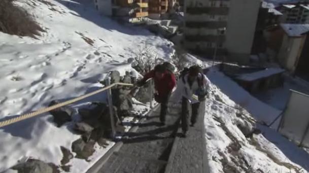 swiss alps kisha jen hoffman 16