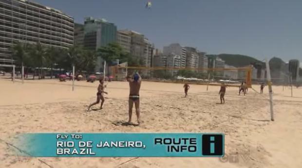rio beach 1