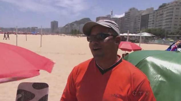 rio beach 11