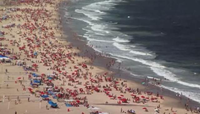 rio beach 13