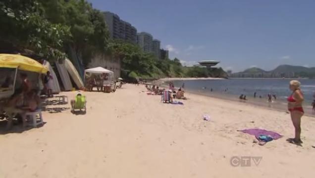 rio beach 15