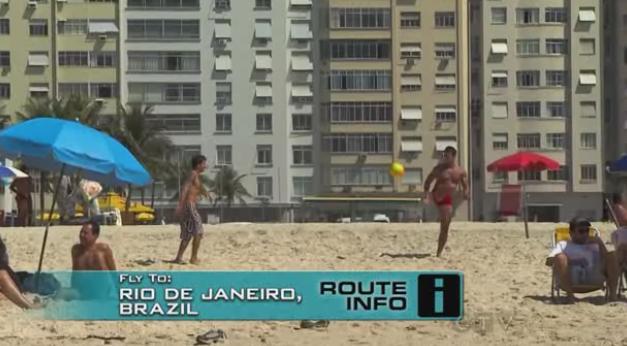 rio beach 2