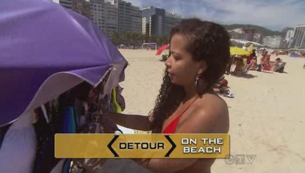 rio beach 8