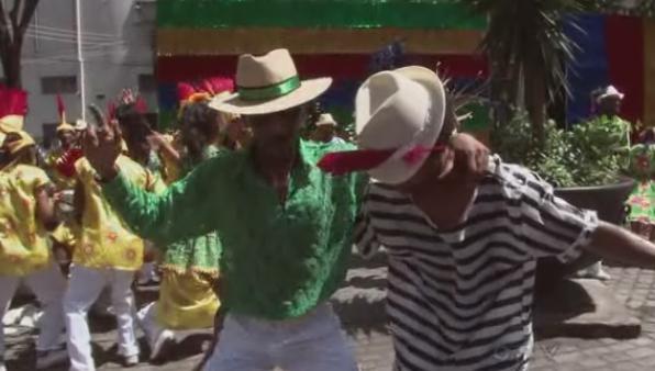 rio dance 3