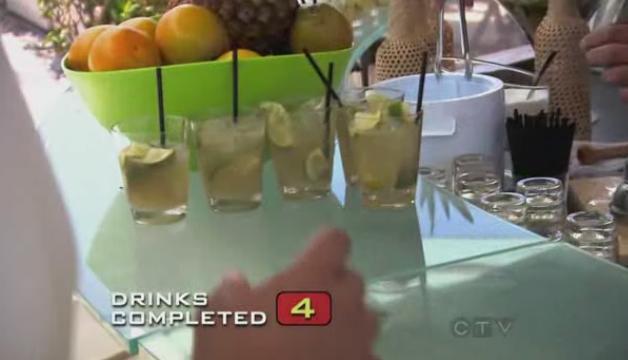 rio drinks
