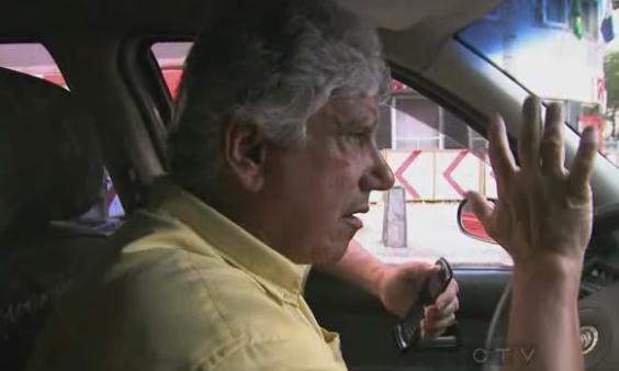rio driver 2