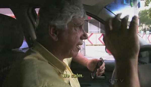 rio driver 3