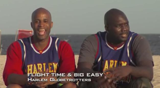 rio globetrotters 25