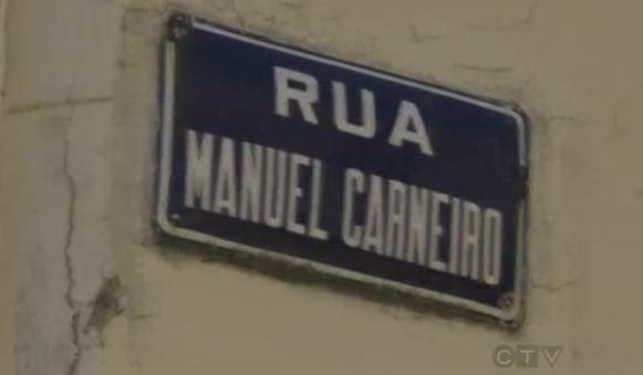 rio rua