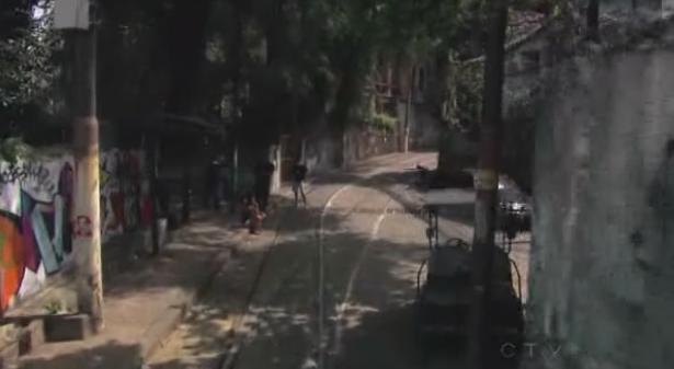 rio tram 1