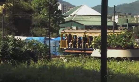 rio tram 3