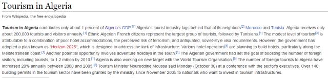 algeria 4.png