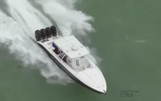 miami boat 4