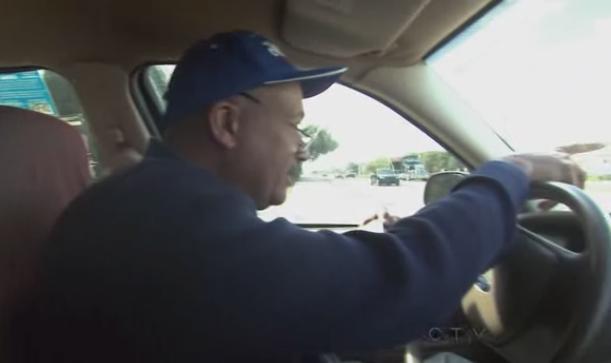 miami driver 1