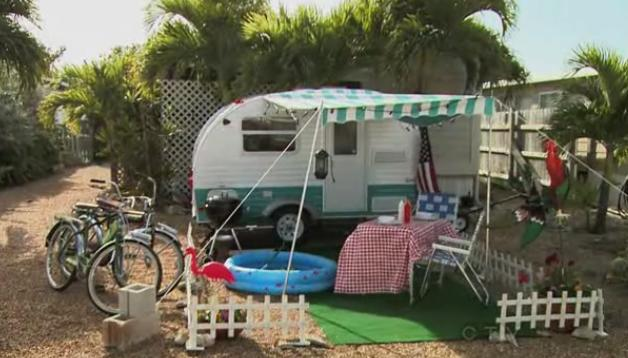 miami trailer 2