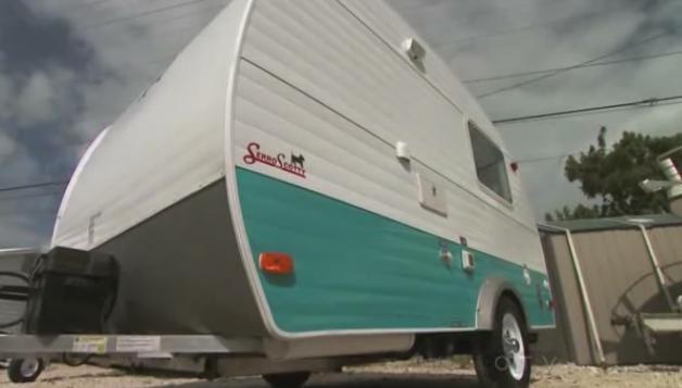 miami trailer 3