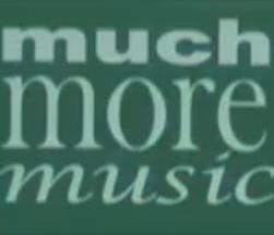 muchmoremusic
