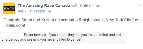canada 4 week 5 complaints 13