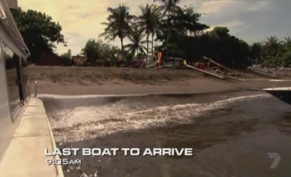 denpasar boat 1