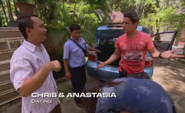 denpasar chris anastasia 14