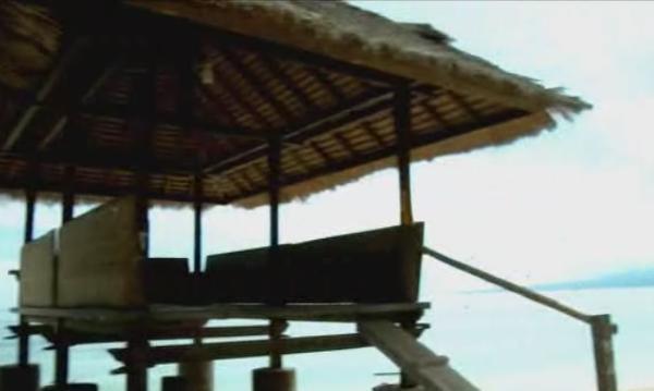 denpasar hut.jpg