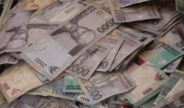 denpasar notes 2