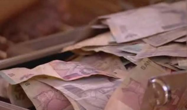 denpasar notes