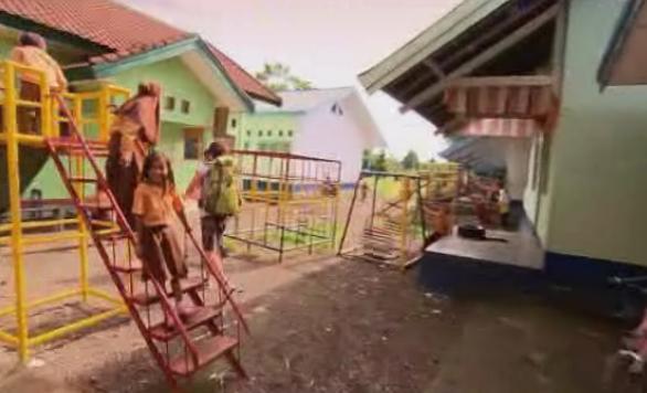 denpasar playground
