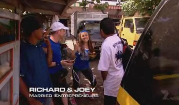 denpasar richard joey 10