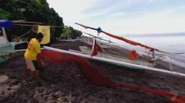lombok boat 2