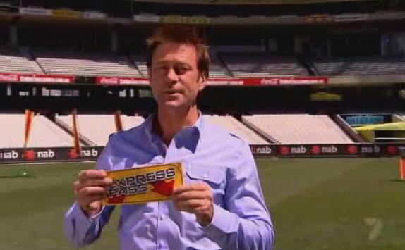 melbourne grant bowler 6