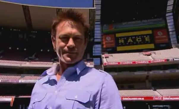 melbourne grant bowler