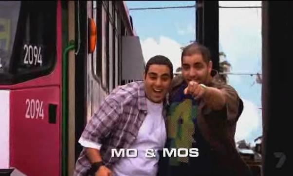 melbourne mo mos 6