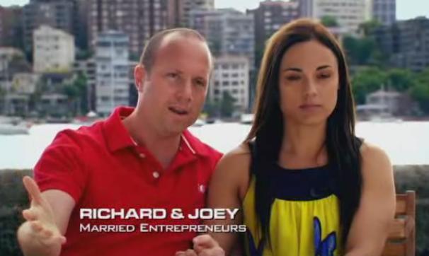 melbourne richard joey 4