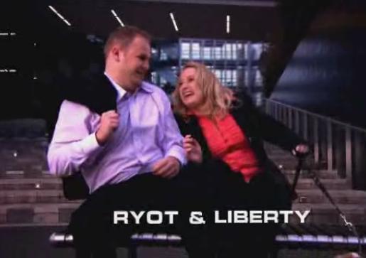 melbourne ryot liberty 8