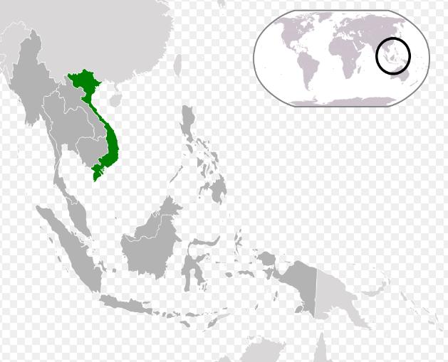vietnam map.png