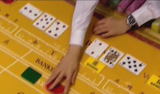 aberdeen-cards-1