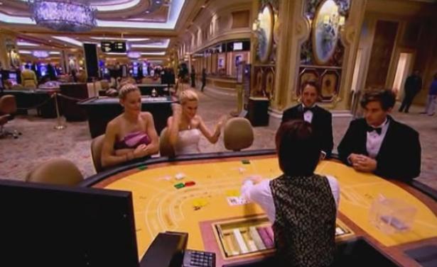 aberdeen-casino-2