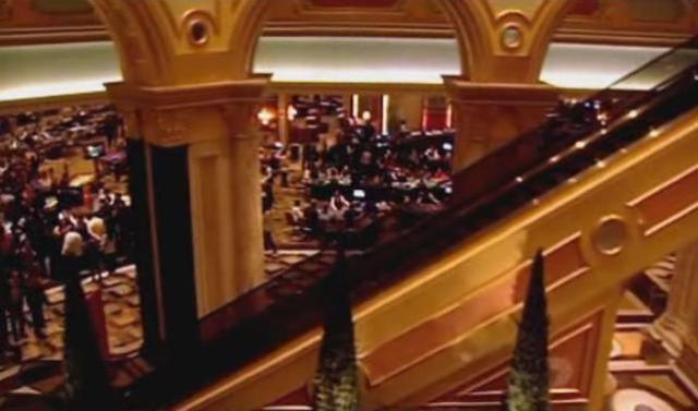 aberdeen-casino-4